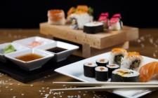 Milano: 5 ristoranti giapponesi da provare