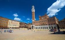 10 ristoranti da provare a Siena