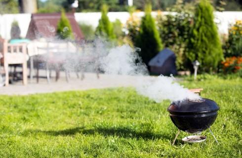 Barbecue: tutto quello che c'è da sapere