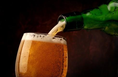 Cucinare con la birra: 10 piatti diversi e particolari