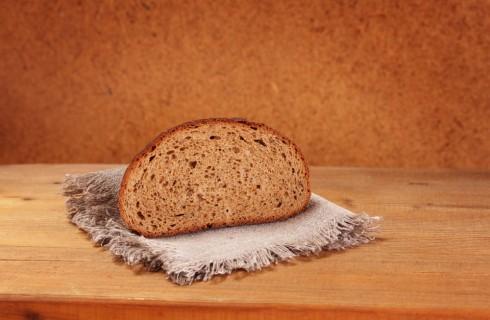 Come si conserva il pane