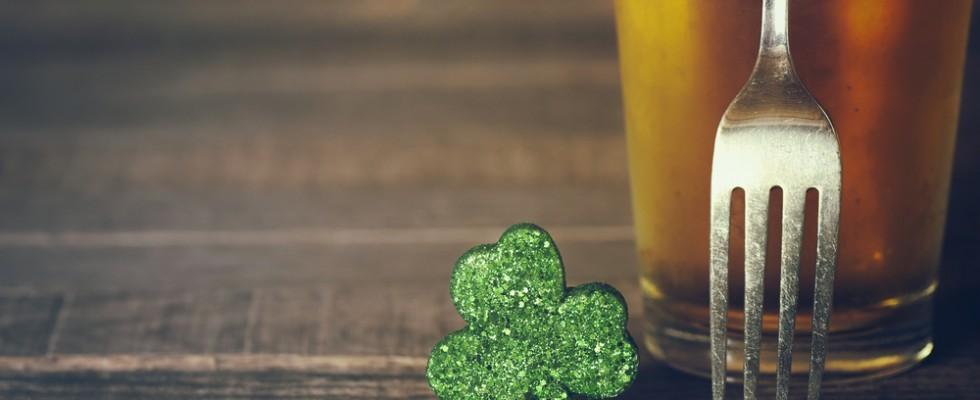 5 cose da sapere per mangiare in Irlanda