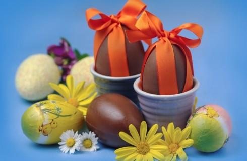 In origine era l'uovo (di Pasqua): la vera storia