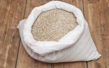 Additivi nelle farine: sì o no?
