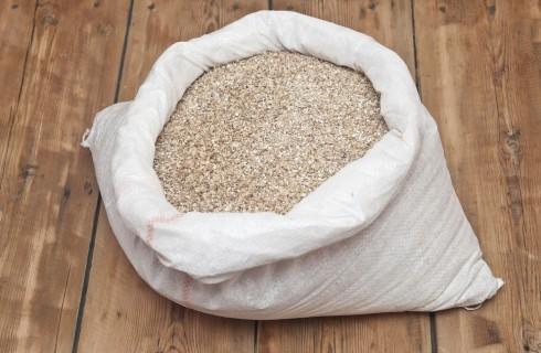 Additivi nelle farine: tutto quello che dovete sapere