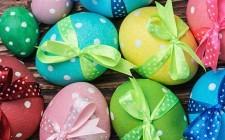 17 terribili momenti del pranzo di Pasqua