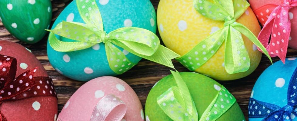 I 17 momenti peggiori del pranzo di Pasqua