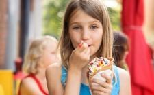 I 10 gusti di gelato più strani