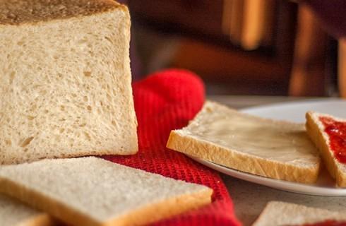 Pane in cassetta: il segreto dei sandwich