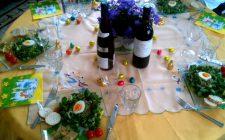 Pasqua, le 5 ricette per il pranzo della tradizione