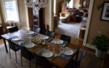 Pasqua, le 10 ricette di primi piatti della tradizione regionale italiana