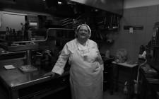 Valeria Piccini: il mio menu di Natale