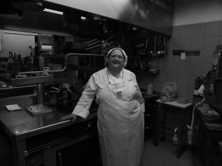 Il menu del pranzo di Natale secondo Valeria Piccini