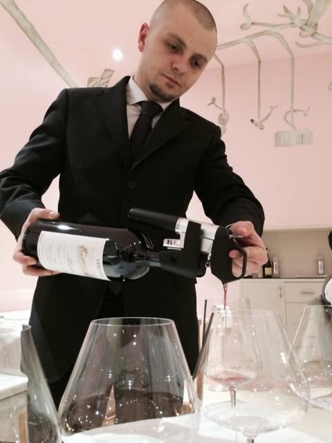 Vincenzo Donatiello
