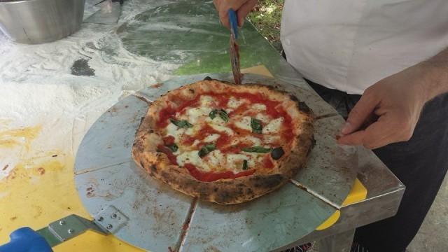 Pizzafestival
