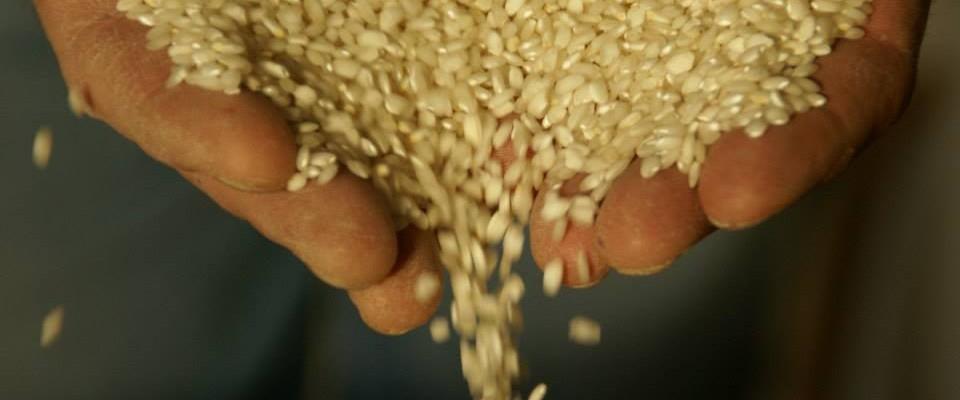 Il riso degli inferi, alla maniera di Carême