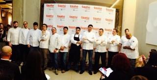 Taste of Milano 2014: cose da non perdere domenica 11 maggio