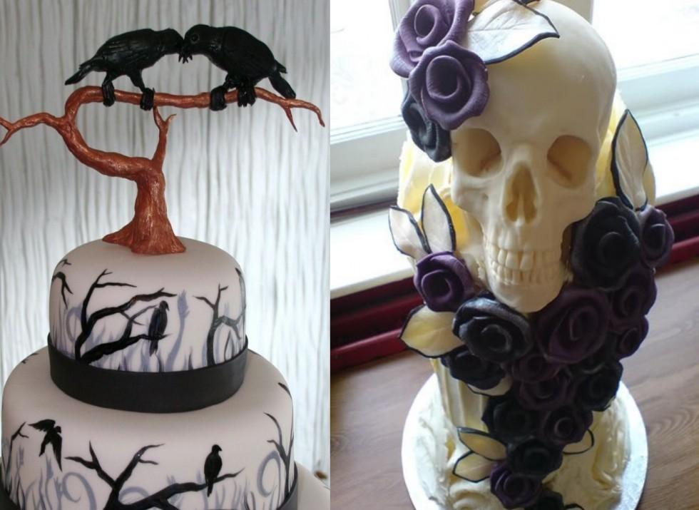Cake design: le torte più strane del web - Foto 40