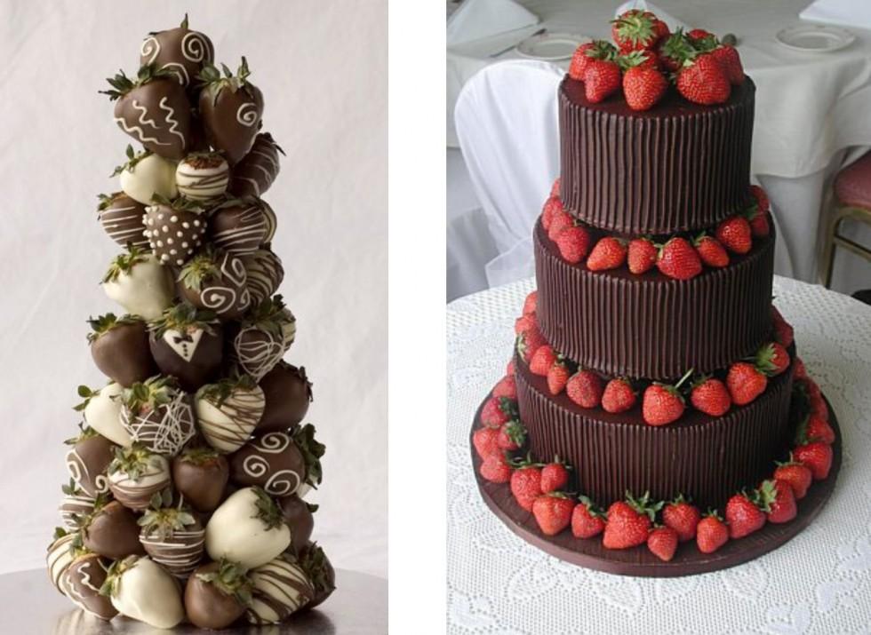 Cake design: le torte più strane del web - Foto 35