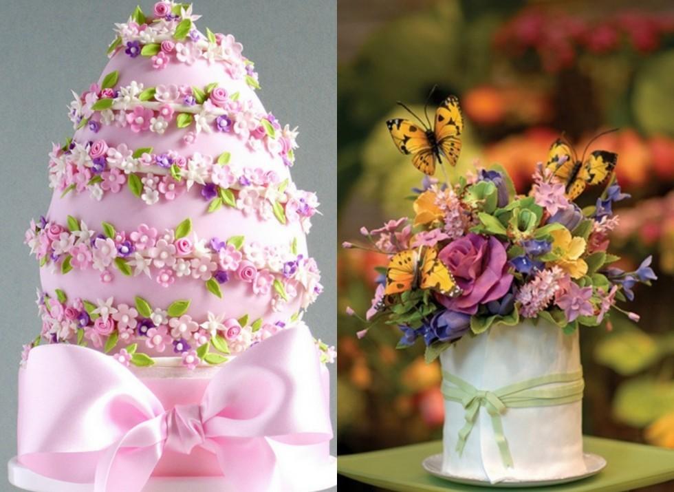 Cake design: le torte più strane del web - Foto 38