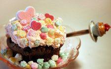 Le 5 ricette di cupcakes per bambini tutti da decorare