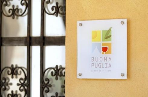 Buona Puglia a Bari: come ti organizzo le eccellenze regionali