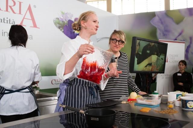 Culinaria2014_Lichtle_04