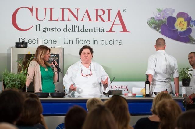 Culinaria2014_Piccini_01