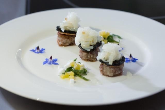 Culinaria2014_Piccini_09