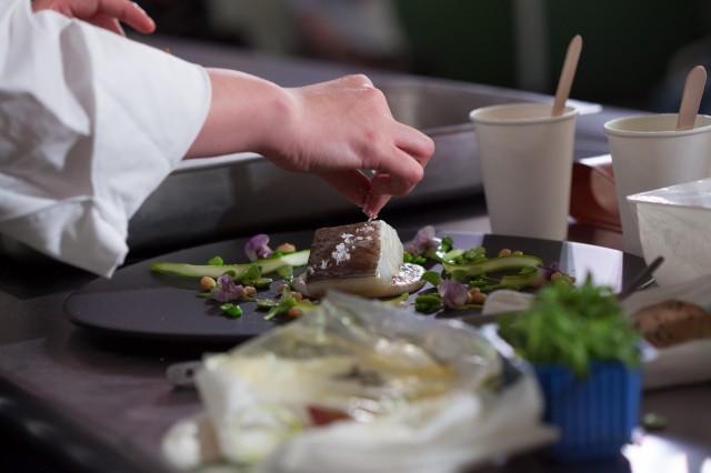 Culinaria2014_Ruiz_08