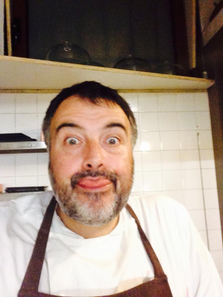 Taste of Milano: i vostri #Chelfie - Foto 11