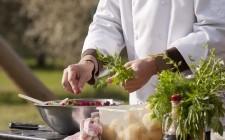 Arriva Franciacortando: il gusto del terroir