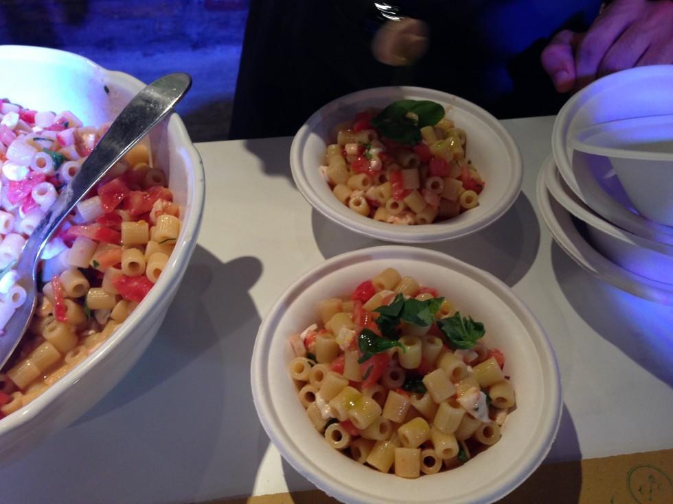 Ecco: questo è This is Food - Foto 4