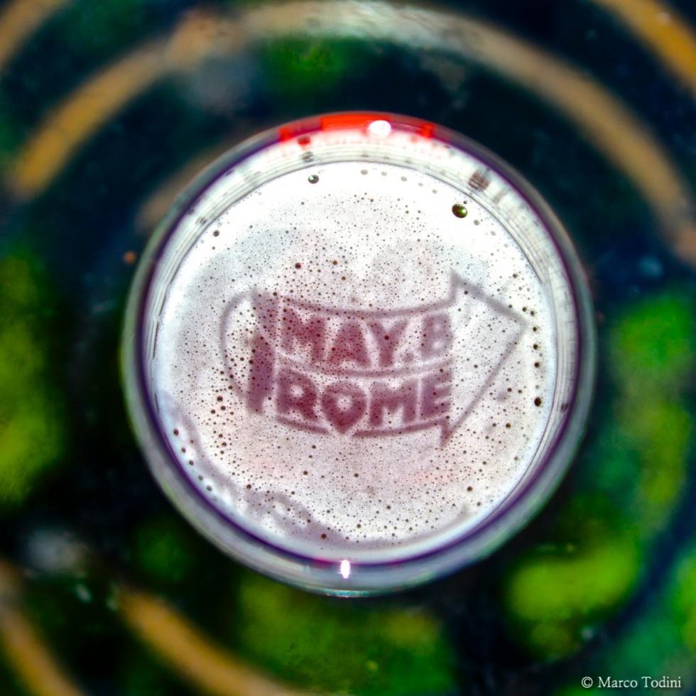 La festa della birra perfetta - Foto 1