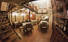 Perbacco, Bari