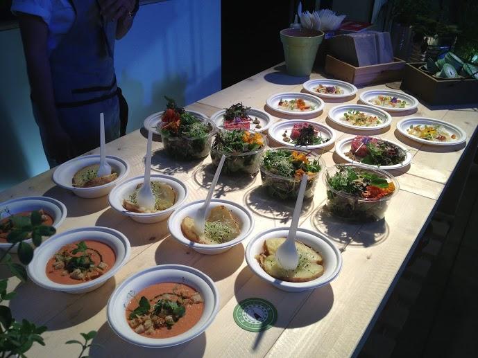 Ecco: questo è This is Food - Foto 7