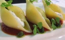Top 5: i piatti migliori di Taste