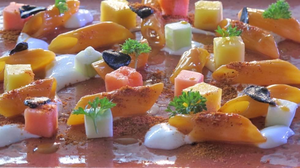 Culinaria 2014 al via: tutte le immagini - Foto 14