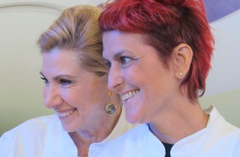 Culinaria 2014 al via: tutte le immagini