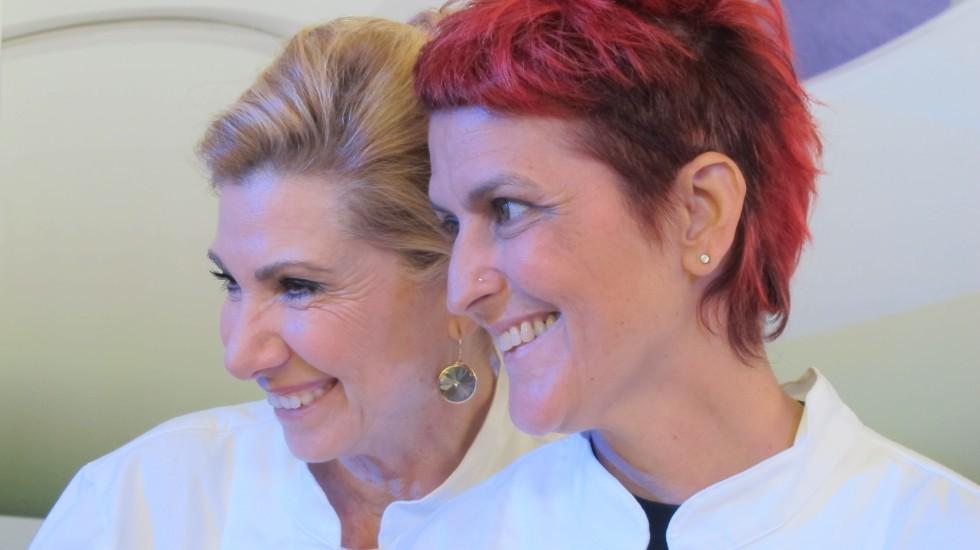 Culinaria 2014 al via: tutte le immagini - Foto 11