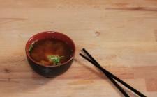 22 zuppe per affrontare l'inverno