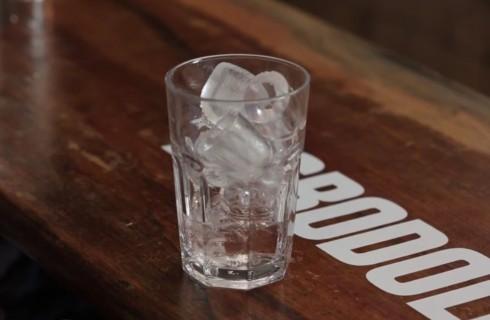 Il_ghiaccio_del_tequila_sunrise