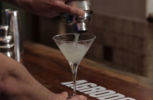 Il_white_lady_nel_bicchiere