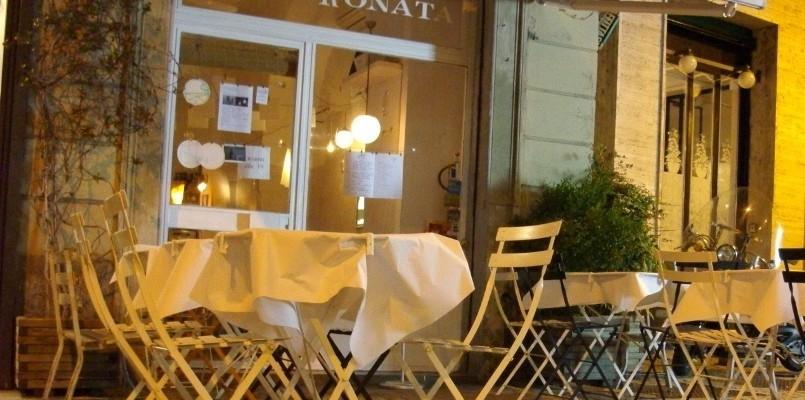 L'Incoronata, Milano