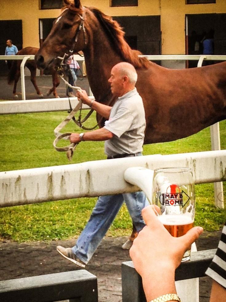 La festa della birra perfetta - Foto 9