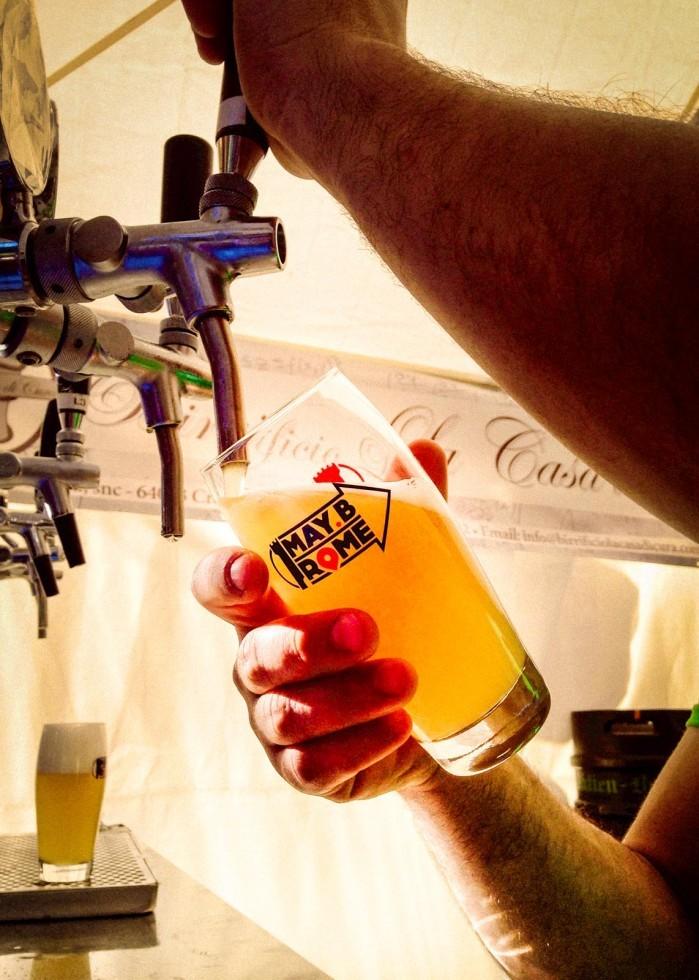 La festa della birra perfetta - Foto 10