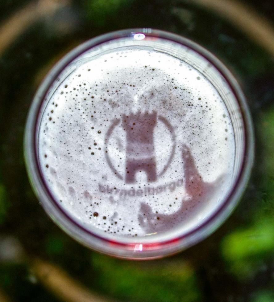 La festa della birra perfetta - Foto 29