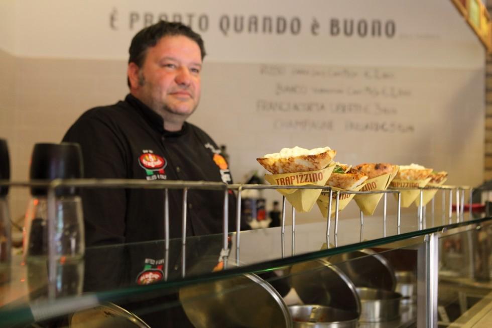 Street food a Roma in 3 botteghe: itinerario gastronomico - Foto 28