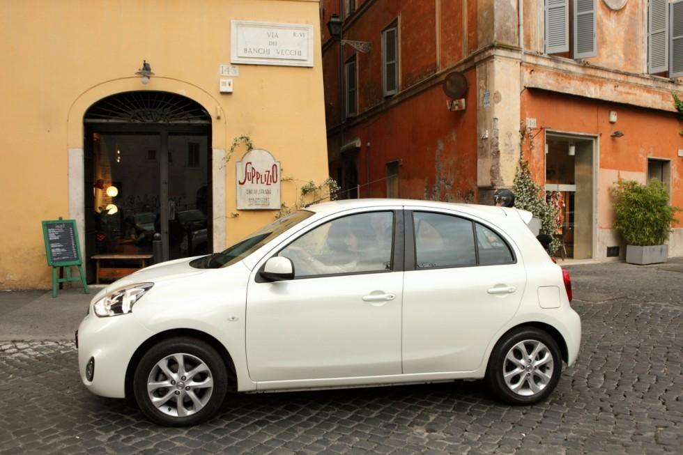 Street food a Roma in 3 botteghe: itinerario gastronomico - Foto 26
