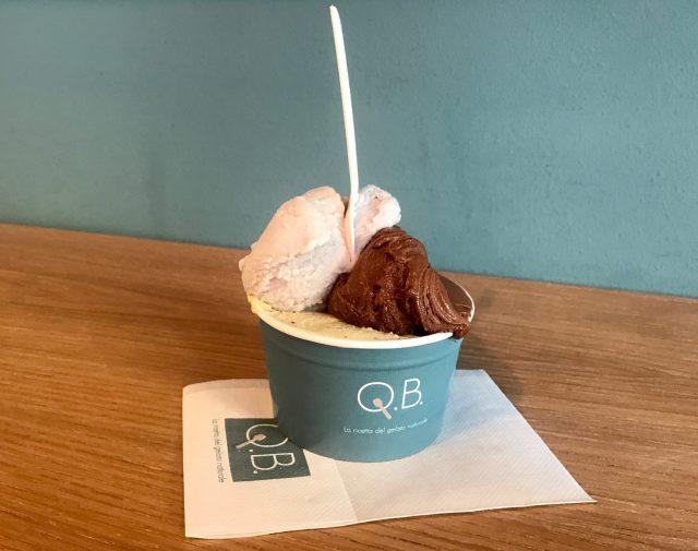 qb-gelato-strafondente-pistacchio-lavanda